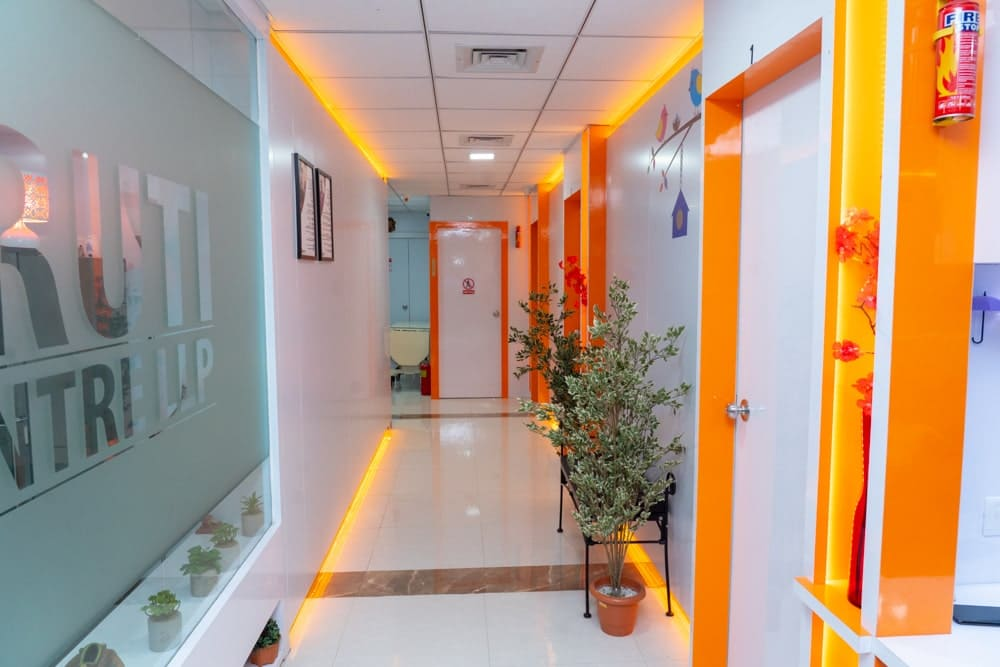 State of Art IVF Hospital at Dombivli
